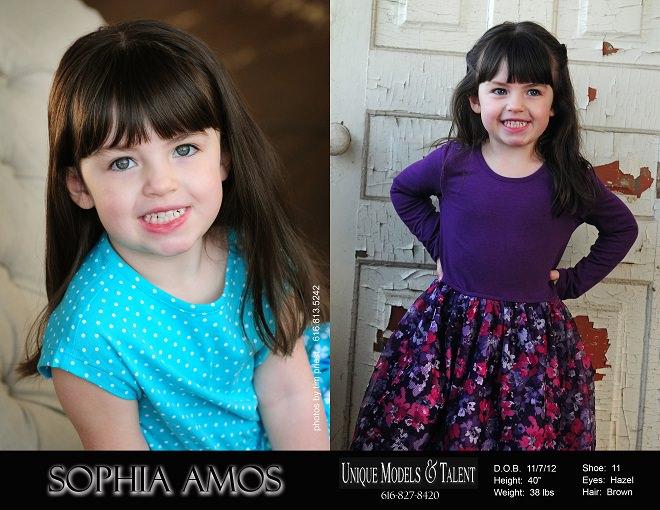 2012-11-7-sophia-amos