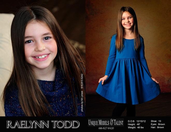 2012.12.10-Raelynn-Todd