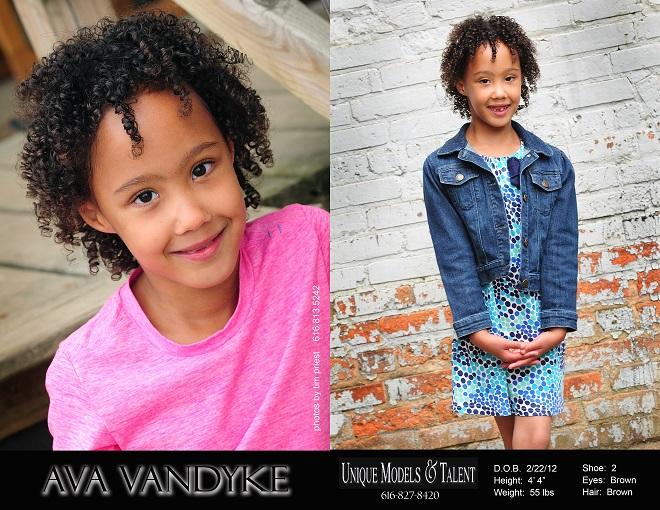 2012-2-22-Ava Vandyke
