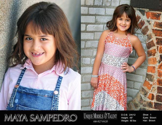 2012.2.4-MAYA-SAMPEDRO
