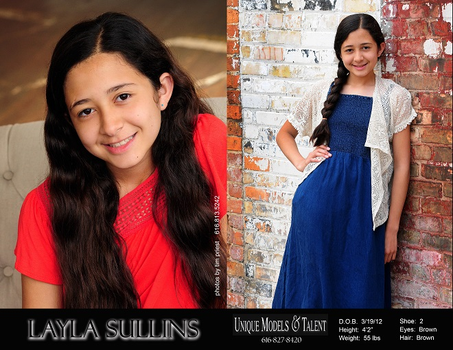 2012.3.19-LAYLA-SULLINS