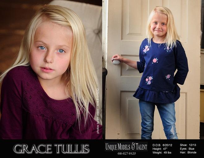 2012.6.20-Grace-Tullis
