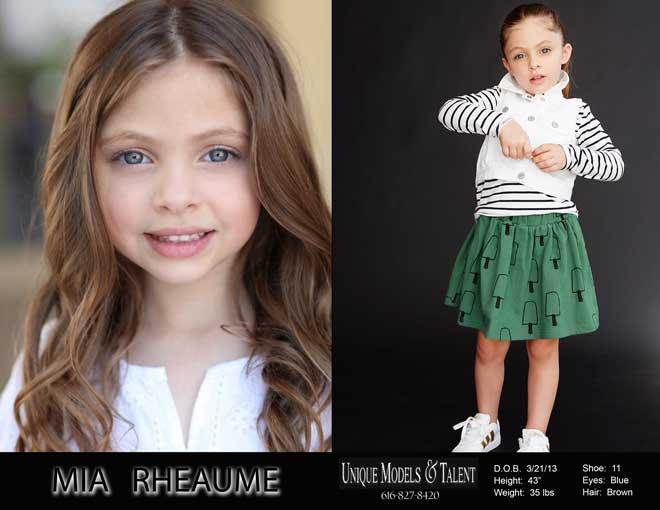 2013-3-21-Mia-Rheaume-43web