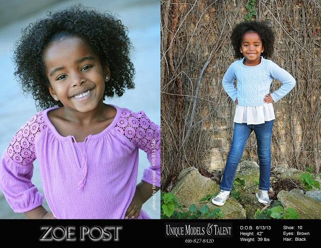2013 Zoe Post