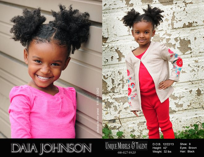 2013-12-22-daia-johnson