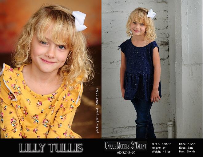 2013.3.31-Lilly-Tullis