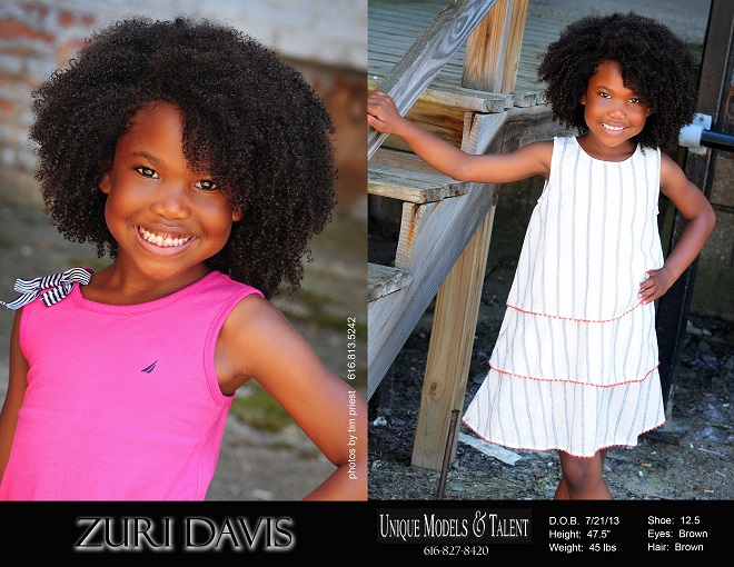 2013.7.21-ZURI-DAVIS