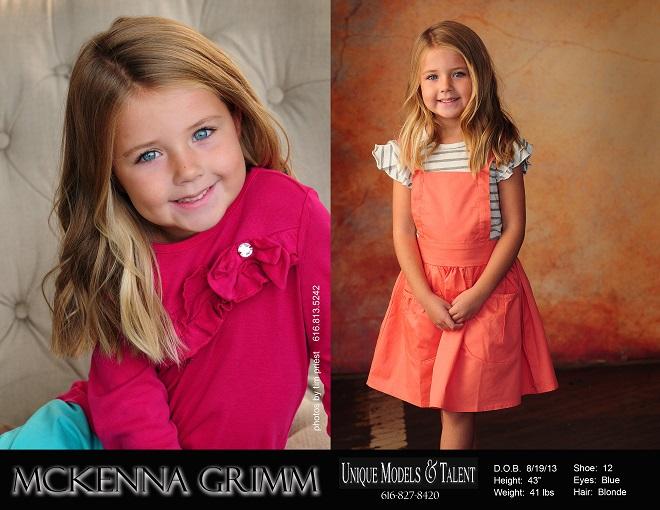 2013.8.19-McKenna-Grimm