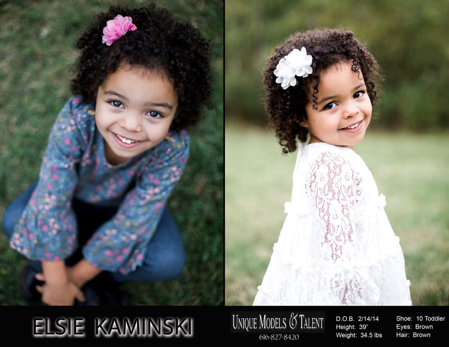 2014-02-14-Elsie-Kaminski-39