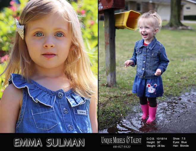 2014-10-18-emma-sulmanweb