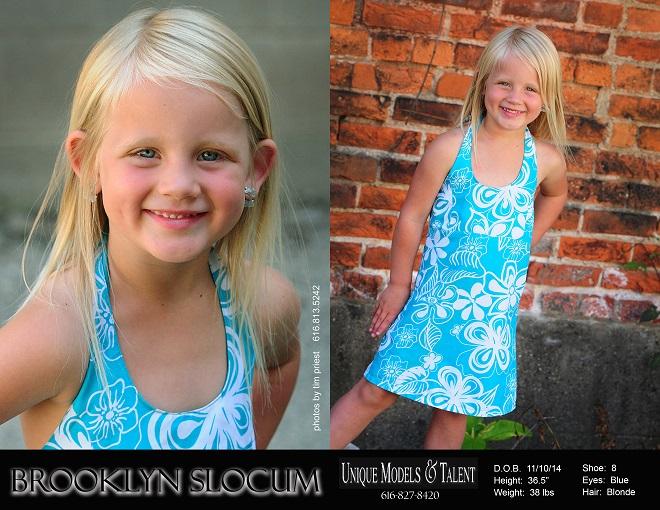 2014-11-10-BROOKLYN-SLOCUM