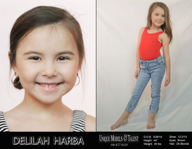 2014-3-14-Delilah-Harba-44web
