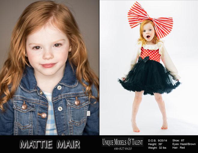 2014-9-25-Mattie-Mair-39web