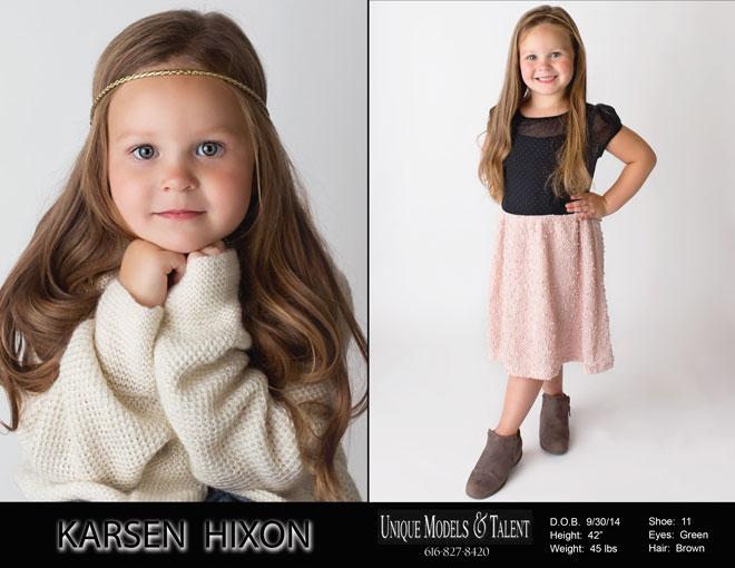 2014-9-30-Karsen-Hixon-42web