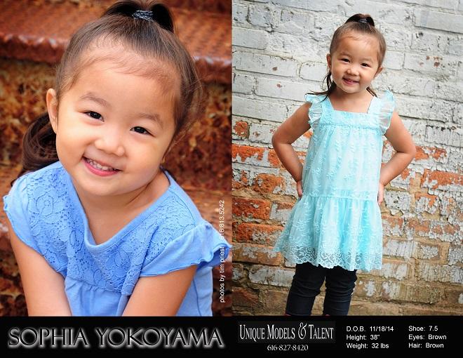 2014-11-18-Sophia Yokoyama