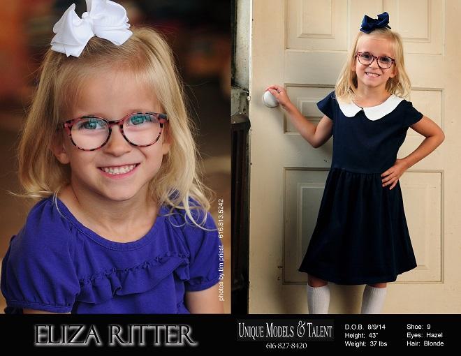 2014.8.9-Eliza-Ritter