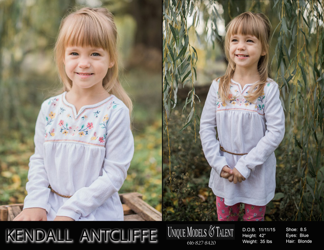 2015-11-11-Kendall-Antcliffe-42web