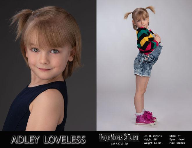2015-2-26-Adley-Loveless-46web
