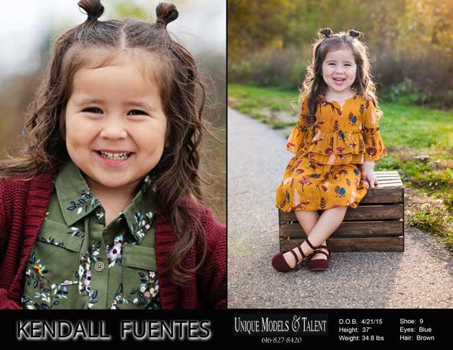 2015-4-21-Kendall-Fuentes-37web