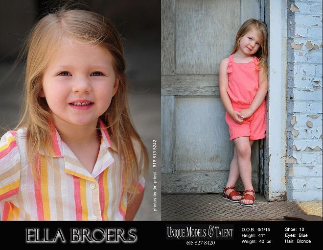 2015-6-1-ELLA-BROERS