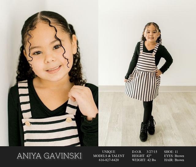 2015-Aniya-Gavinski