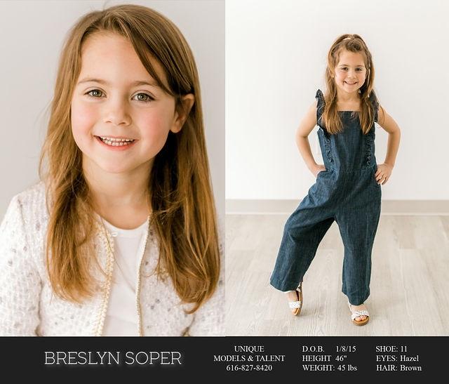 2015-Breslyn-Soper
