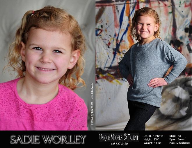 2015.11.12-SADIE-WORLEY