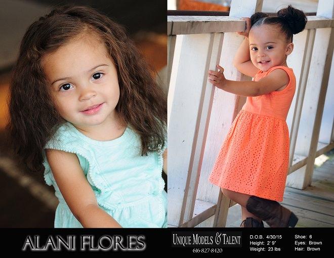 2015-4-30-ALANI-FLORES