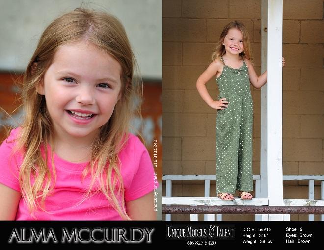 2015.5.5-ALMA-MCCURDY