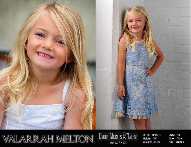2015.6.15-VALARRAH-MELTON