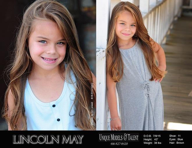 2015.7.8-LINCOLN-MAY