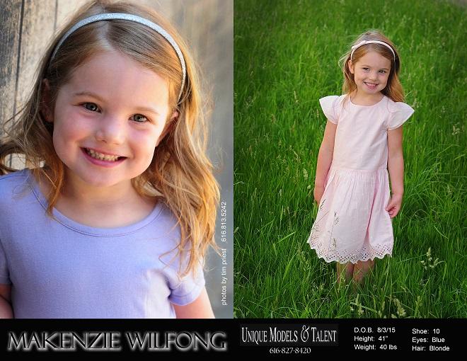 2015.8.3-MAKENZIE-WILFONG