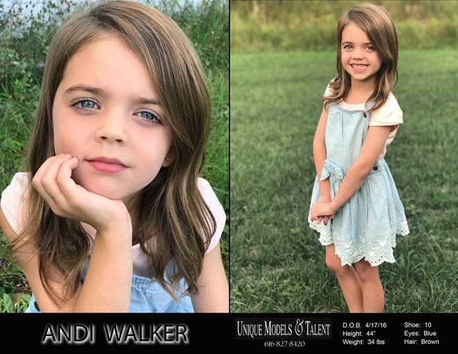 2016-4-17-Andi-Walker-44-web