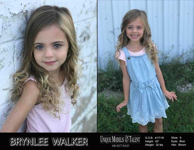 2016-4-17-Brynlee-Walker-43web