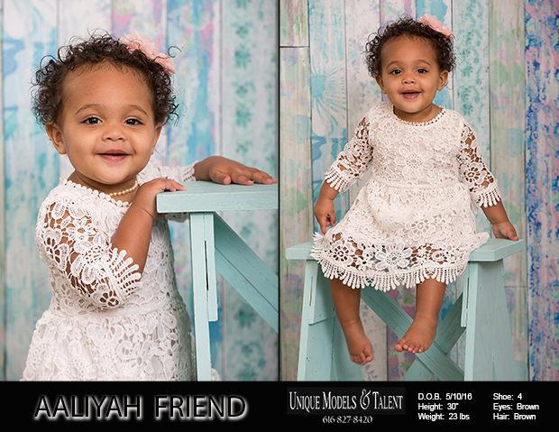 2016-5-10-aaliyah-friend-30