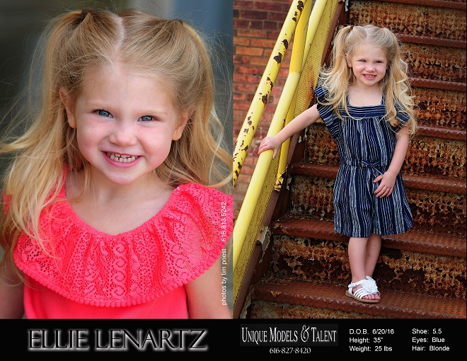 2016-6-20-ELLIE-LENARTZ