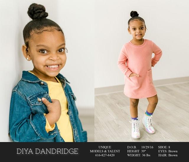 2016-Diya-Dandridge