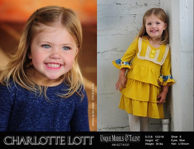2016.12.2-Charlotte-Lott