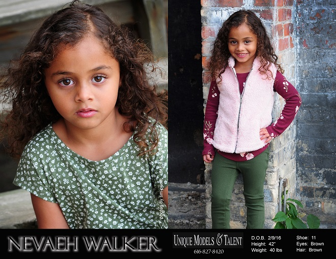2016.2.9-nevaeh-walker