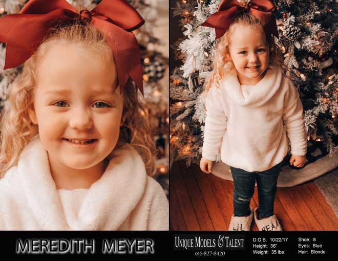2017-10-22-Meredith-Meyer-36web