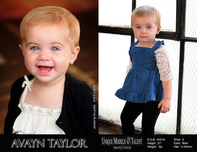 2018-6-14-Avayn-Taylor