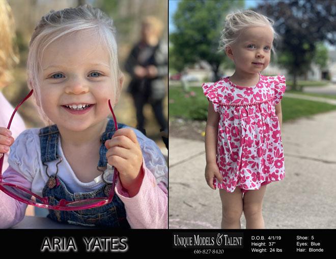 2019-4-1-Aria-Yates-37web