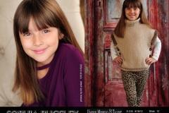 2012.9.18-Sophia-Pugsley