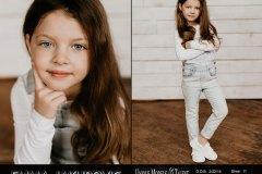 2014-2-22-Emma-Jakupovic-45web