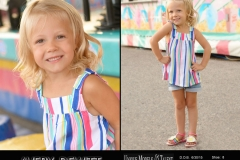 2015-6-30-Avery-DeWitt-37
